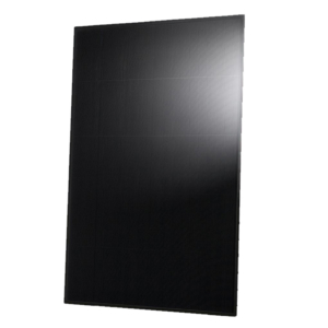 panneau solaire thin film