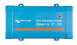 Phoenix 12V 250VA VE.Direct