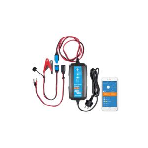 Chargeur blue smart