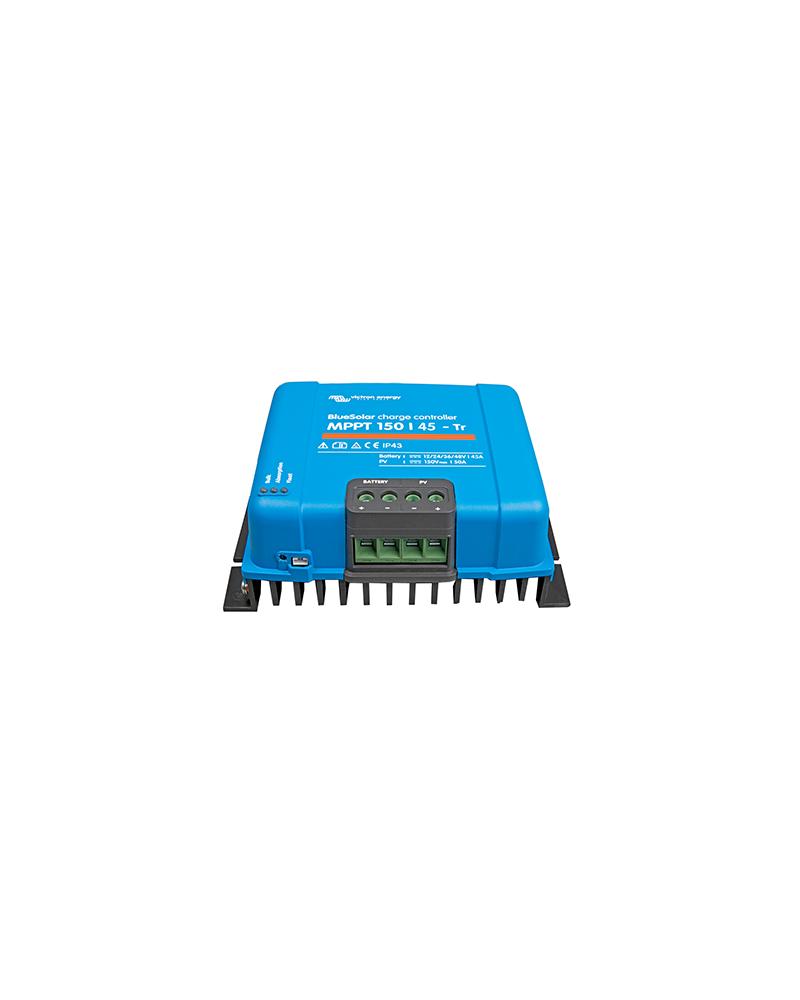 Régulateur MPPT 150/45 TR